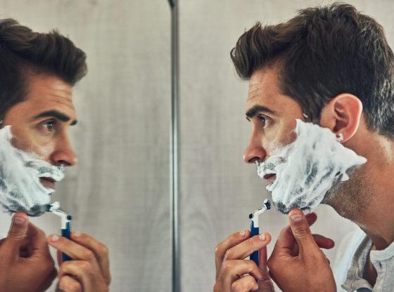 Oštrica Gillette reklame – zašto su se muškarci osetili prozvanima?