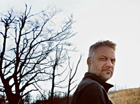 Pobuna i bunt su osnova zdravog društva – intervju sa Srdanom Golubovićem