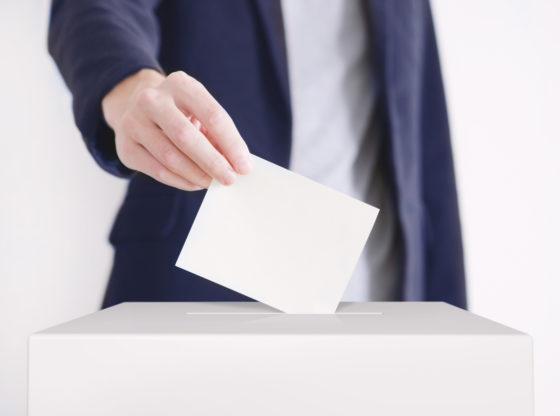 Može li režim da objedini sve izbore u istom danu?