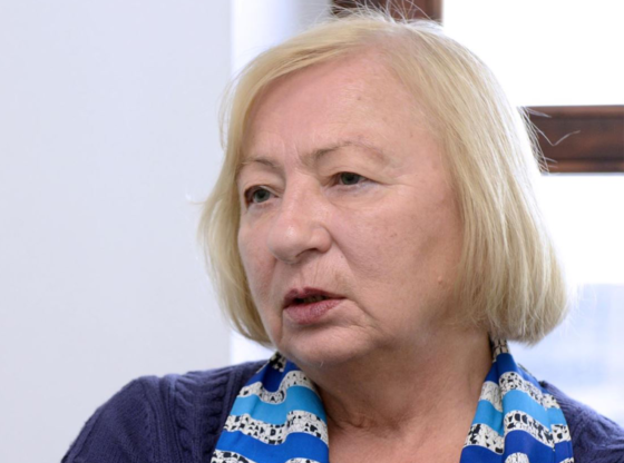 Rukopisi ne gore, sve ostaje zabeleženo – Intervju sa Ljubinkom Trgovčević, istoričarkom i profesorkom FPN-a u penziji