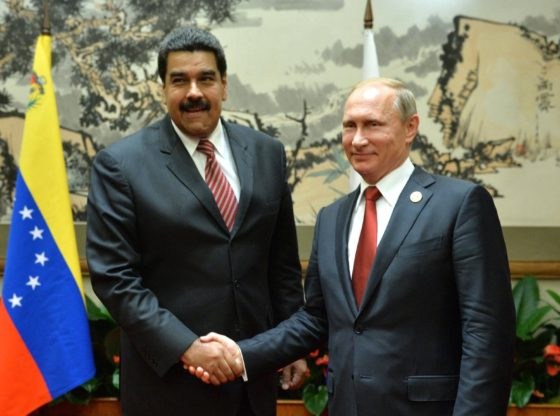 Novi mandat socijalističkog diktatora – osvrt na inauguraciju Nikolasa Madura, predsednika Venecuele