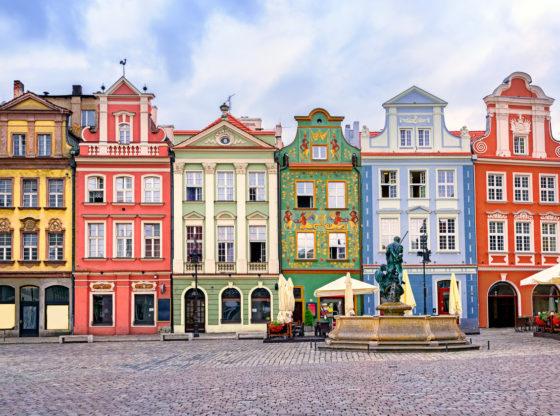 Različiti evropski socijalni modeli – i gde je među njima Srbija
