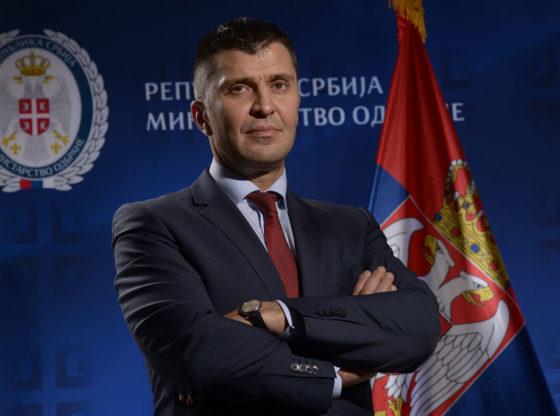 4 predloga za ministra Đorđevića i tim za ekonomske migracije
