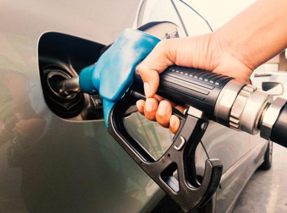 Novo povećanje akciza na gorivo – koliko nam se država ugrađuje u cenu goriva?