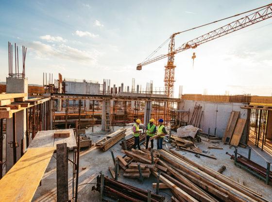 Kako su elektronske dozvole uticale na građevinsku industriju?