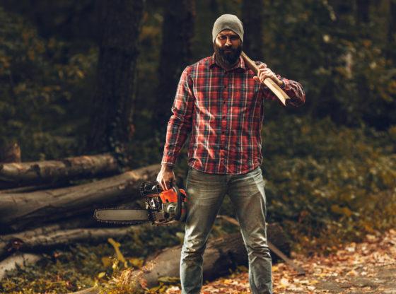 Nije lako biti muškarac – o reklami kompanije Žilet