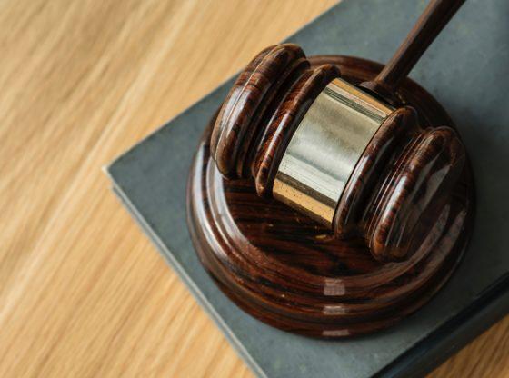 Kako se zapravo uspostavlja vladavina prava?