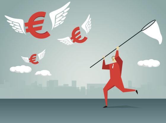 Koje su najveće ekonomske zablude u Srbiji?