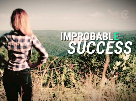 """Novi video serijal """"Neočekivani uspeh"""" od petka na Talasu"""