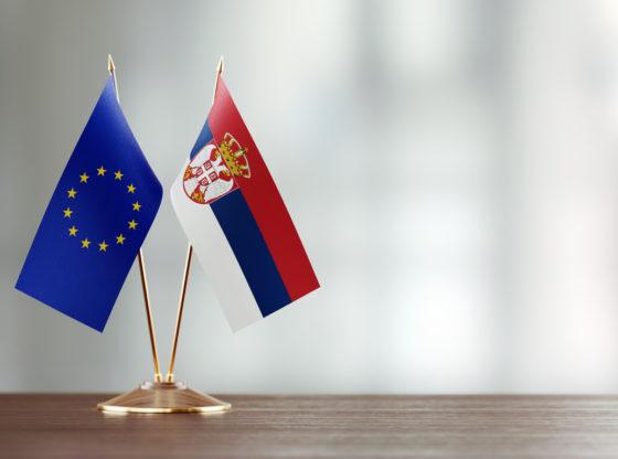 Gde je EU u Sporazumu sa narodom? Reakcije NVO na tekst sporazuma