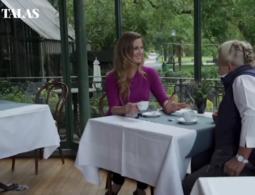 NEOČEKIVANI USPEH - ŠVAJCARSKA, treća epizoda video serijala