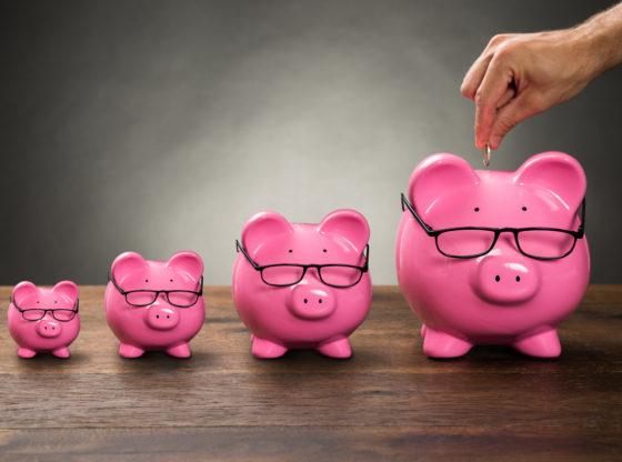 """Šta je """"švajcarska formula"""" za penzije koju dobijamo sledeće godine?"""