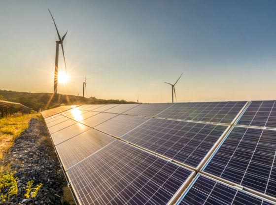 U borbi protiv klimatskih promena slobodno tržište je naš najbolji saveznik