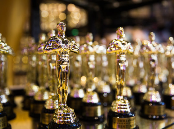 Holivud i ideologija – Zašto dodela Oskara ove godine neće imati voditelja?