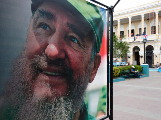 Kubanci žele kapitalizam