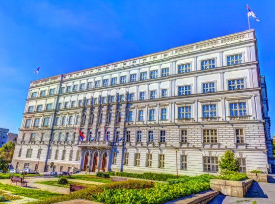 Pravila domaćinskog trošenja državnog novca – Prvi deo
