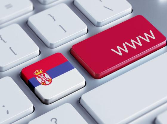 Građani onlajn potpisuju Sporazum sa narodom