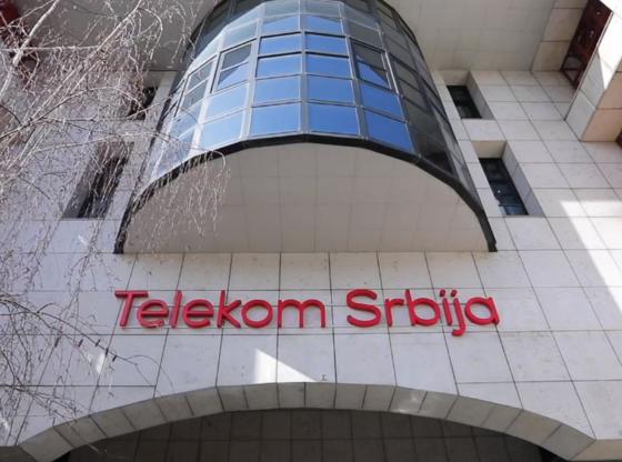 Da li je evropski kontrolisati medije? Telekom Srbija i slučaj TV K1