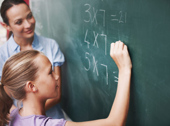 Sistem ne nagrađuje dobre nastavnike – trebaju nam bolji podsticaji