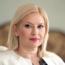 SNS i lažna borba za prava žena - slučaj Jutke i Marije Lukić