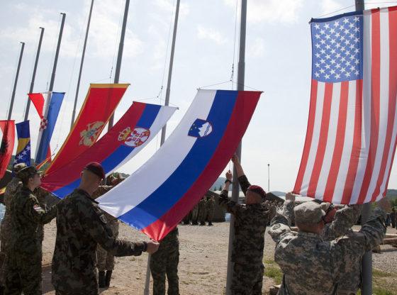 Zašto je bitna rasprava o nasleđu NATO bombardovanja?