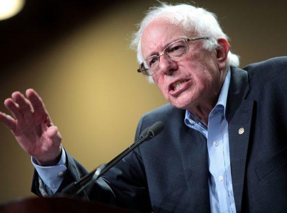 Kakav socijalizam podržavaju Amerikanci? Rezultati najnovijih istraživanja