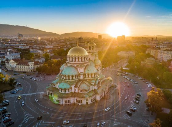 Zašto je Bugarska uspešnija od Srbije?