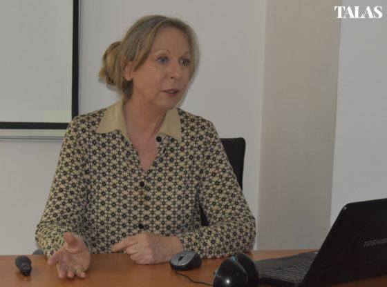 Danica Popović: Jedino ispravno rešenje je da dužnici sami otplate kredite u CHF