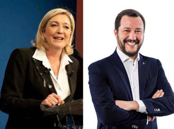 Populisti neće osvojiti EU - o predstojećim izborima za Evropski parlament