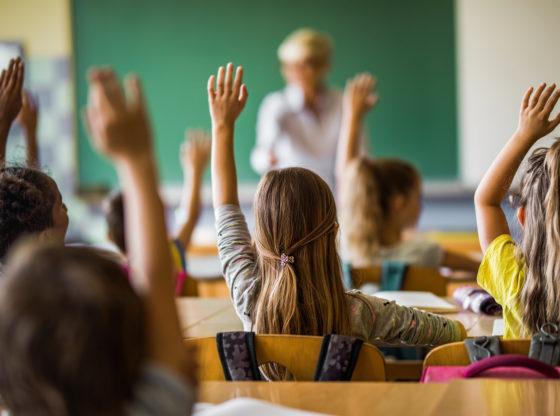 Kako obrazovanje utiče na ekonomski rast?