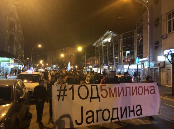 Dragan Marković Palma - oličje lokalnih moćnika koji vladaju Srbijom