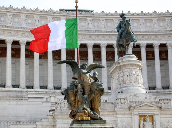 Privreda Italije je u problemu – zašto je to važno za Srbiju?