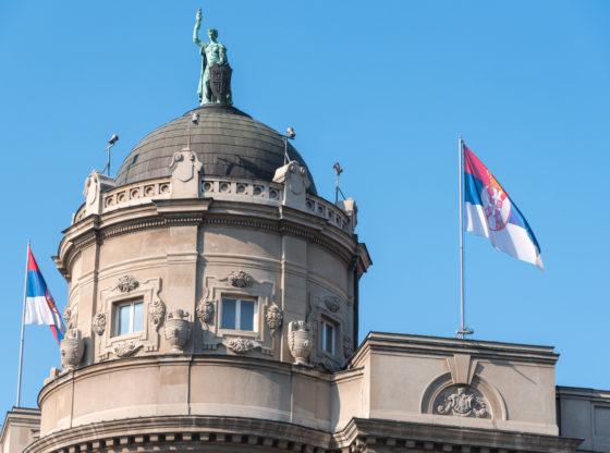 Hoće li privreda Srbije rasti koliko se očekivalo?