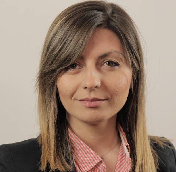 Ana Novaković