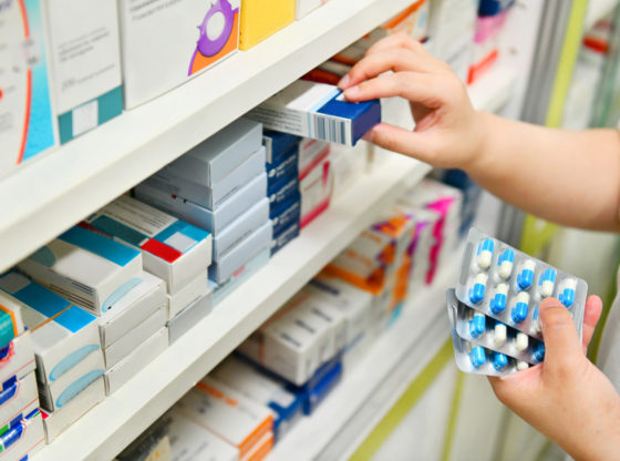 Ograničavanje broja apoteka je loša ideja – evo zašto
