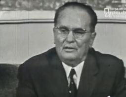5 NAJVAŽNIJIH PROTESTA U ISTORIJI SRBIJE