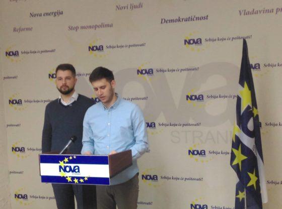 Sporazum za budućnost – ponuda za saradnju mladih u politici