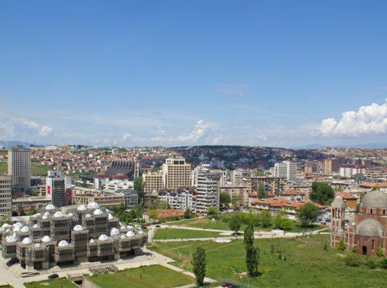 Šta kosovska platforma znači za Beograd i Vašington?