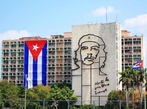 Mit o odličnom zdravstvu na Kubi je laž