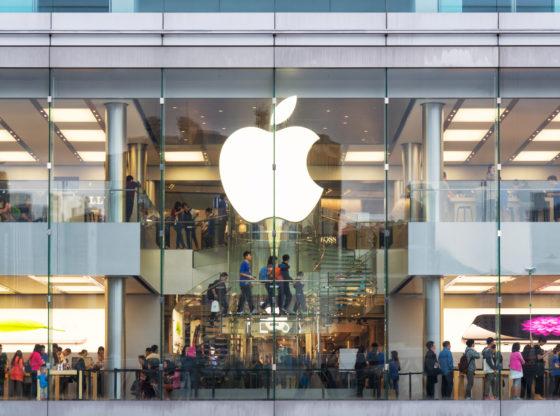 Apple postaje konkurencija Netflixu - predstavljene najnovije usluge