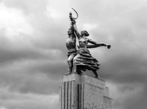 Komunisticki Spomenici Koji Nas Dele Iskustva Zemalja Istocne