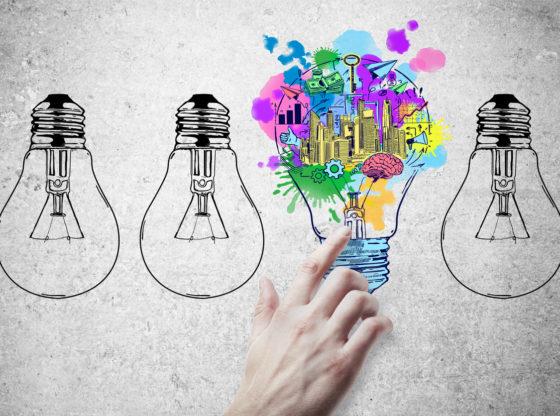 Da li je Srbija spremna da bude zemlja inovacija? Slučaj CarGo