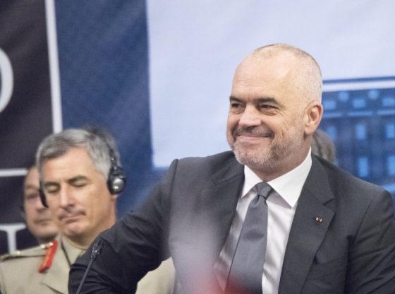Protesti i bojkot parlamenta: šta se dešava u Albaniji?