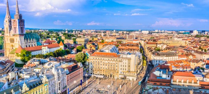 Uspešnije države od Srbije imaju slobodnije tržište – najnoviji podaci OECD-a