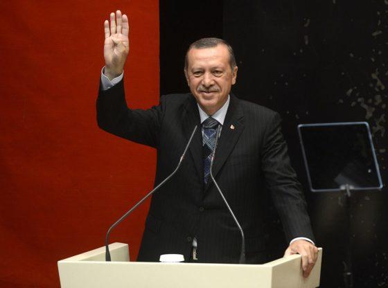 Opozicija uzdramala Erdoganov režim - iz Ankare za Talas o najnovijim dešavanjima