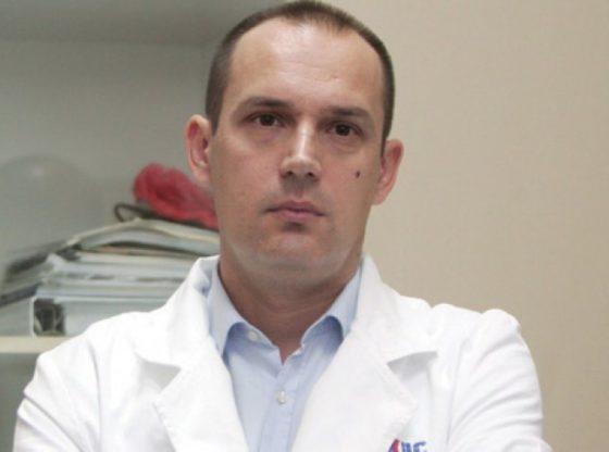 Koliko smo do sada magnetnih rezonanci mogli da kupimo? Ministar Lončar i RTS Teleton
