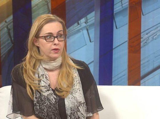 Bojana Maljević u Hit tvitu – šta smo naučili?
