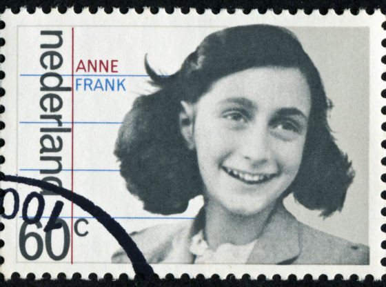 Zašto ne smemo da zaboravimo Anu Frank? O novoj izložbi i kulturi sećanja