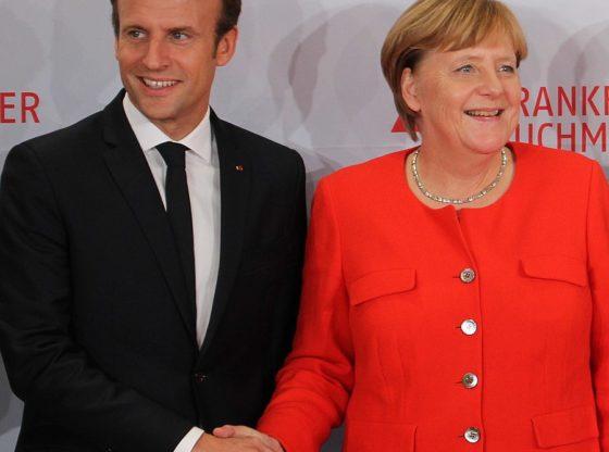 Lideri Zapadnog Balkana u Berlinu - šta da očekujemo?