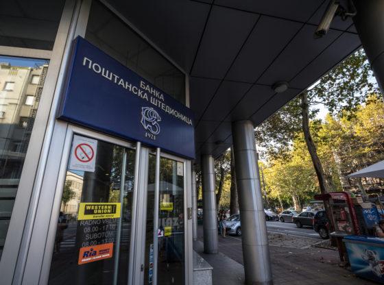 Državne banke nisu dobre za privredu Srbije – evo zašto